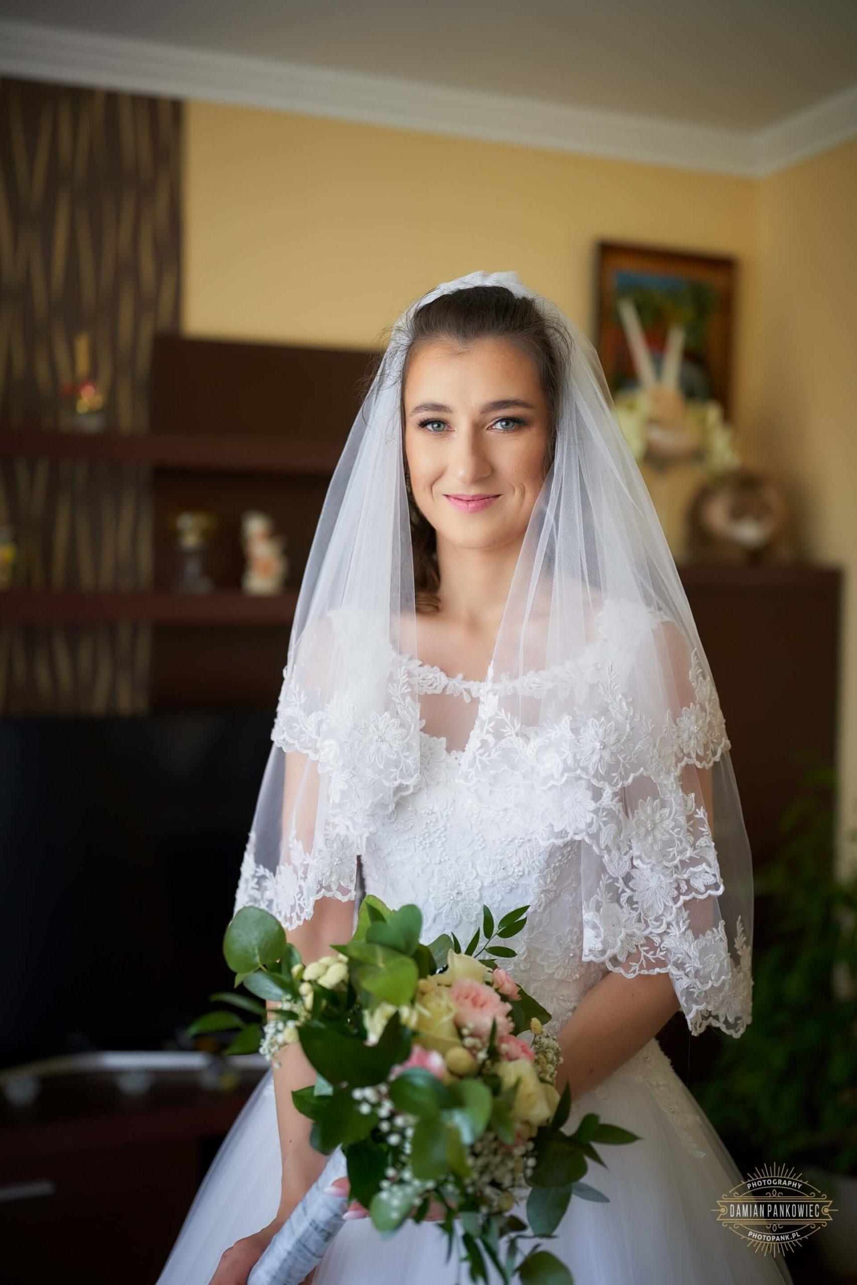 fotograf na wesele photopank