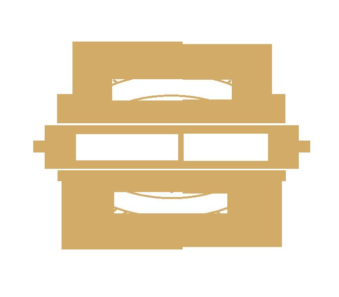 PHOTOPANK - Profesjonalna Fotografia